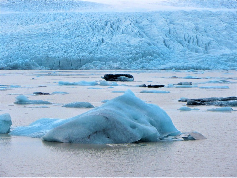le-glacier-fjallsarlon-iceberg-lagoon-islande-thecityandbeauty.wordpress.com- blog-voyage-IMG_7422 (3)