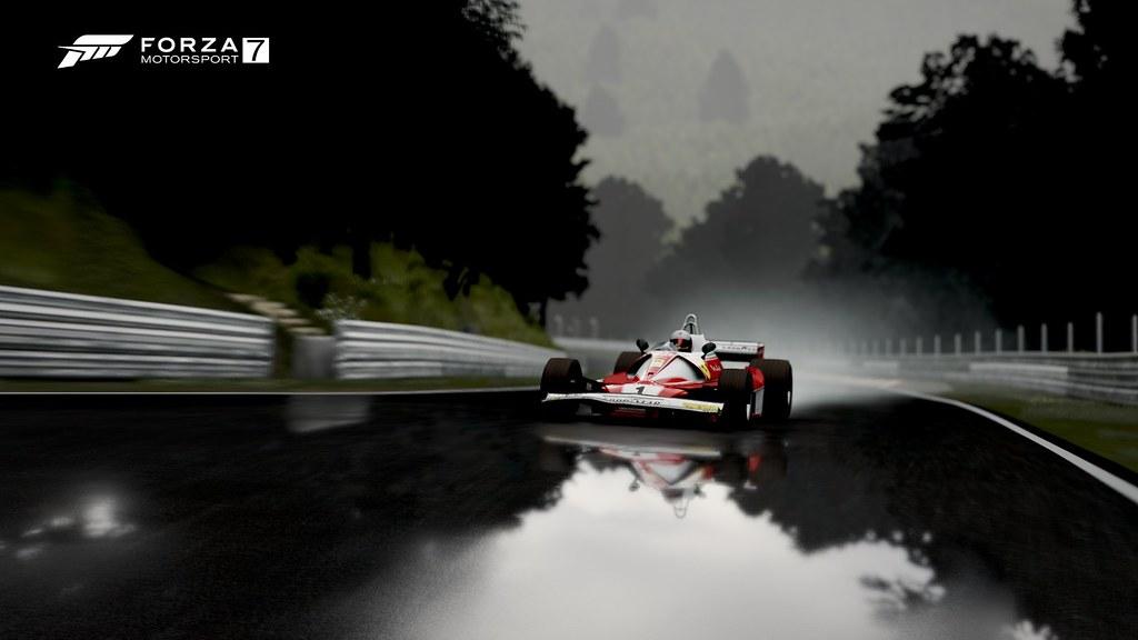 25430509917_6ddf5b772b_b ForzaMotorsport.fr