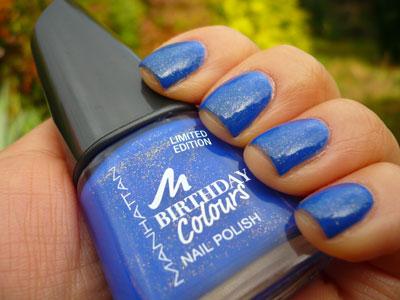 blue-party-dress4_zps4d61cb27