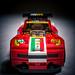 Lego Ferrari 458 Italia GT2-4.jpg