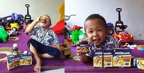 Madu Penambah Nafsu Makan Anak Di Apotik