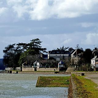 Port-Thibault