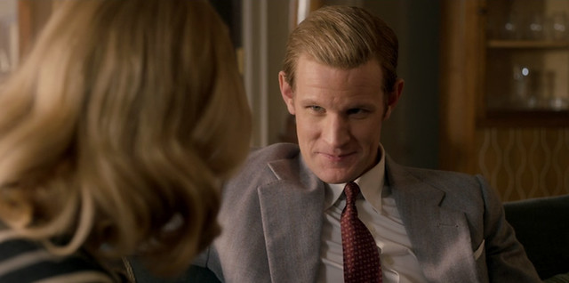 The Crown -2x02- A Company Of Men -03