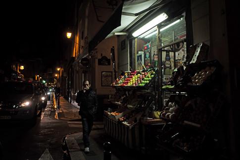 18a13 Quai des Orfèvres Seine y varios Nocturnos_0069 variante Uti 485