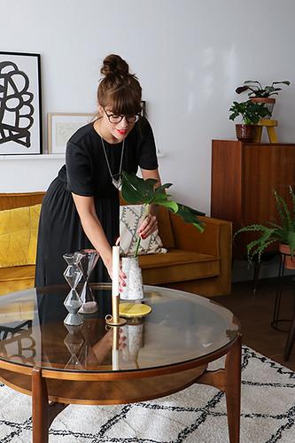 styling-woonkamer-Marij Hessel- karwei