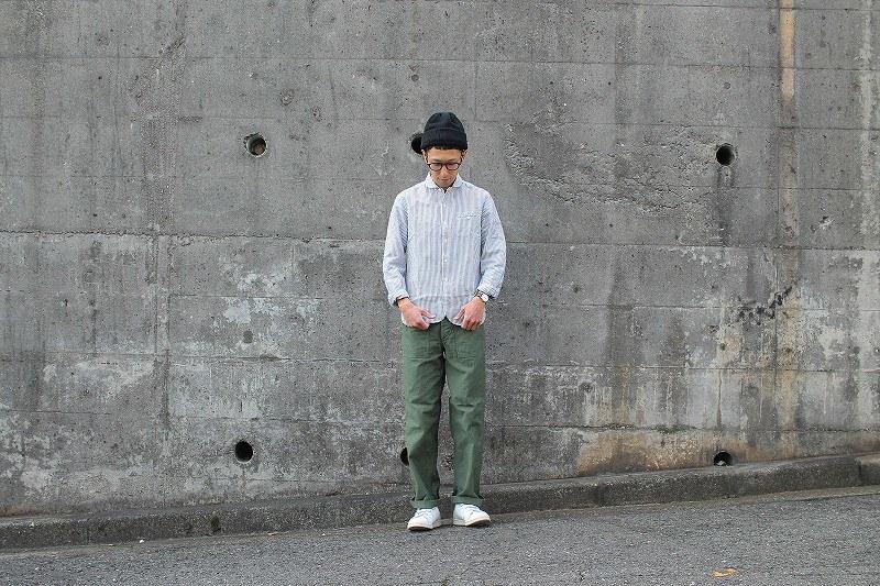 IMG_3332