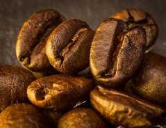 Coffee 18-61