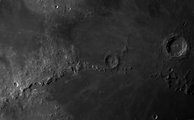 Copernicus-Eratostenes2018-01-26-1936_6-IR_lapl4_ap121