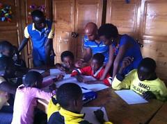 140601 Rwanda 2014_IMG 144