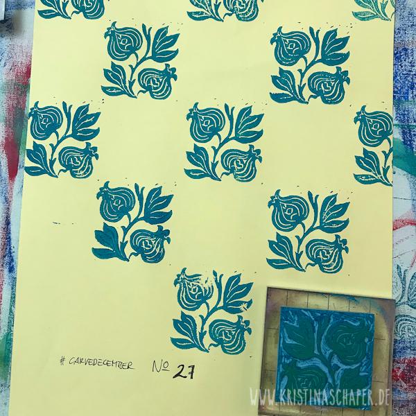 Kristinas_#carvedecember_stamps_8022.jpg