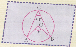 cbse-class-9-maths-lab-manual-angle-at-centre-is-double-the-angle-subtended-by-same-arc-6