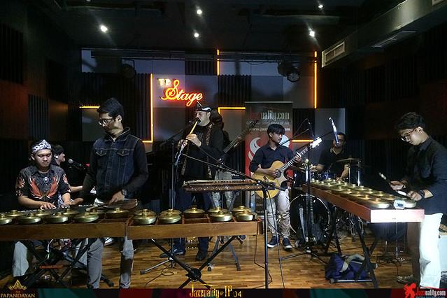 JazzualtyTP-4-JamSession (2)