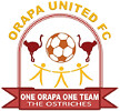 Black Forest vs Orapa United, Feb 17, 2018 – Preview, Watch and Bet, Score