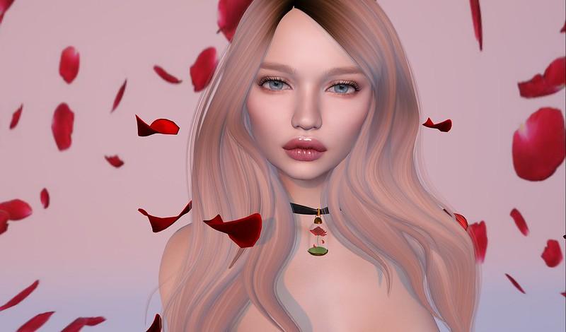 Blossom Raw
