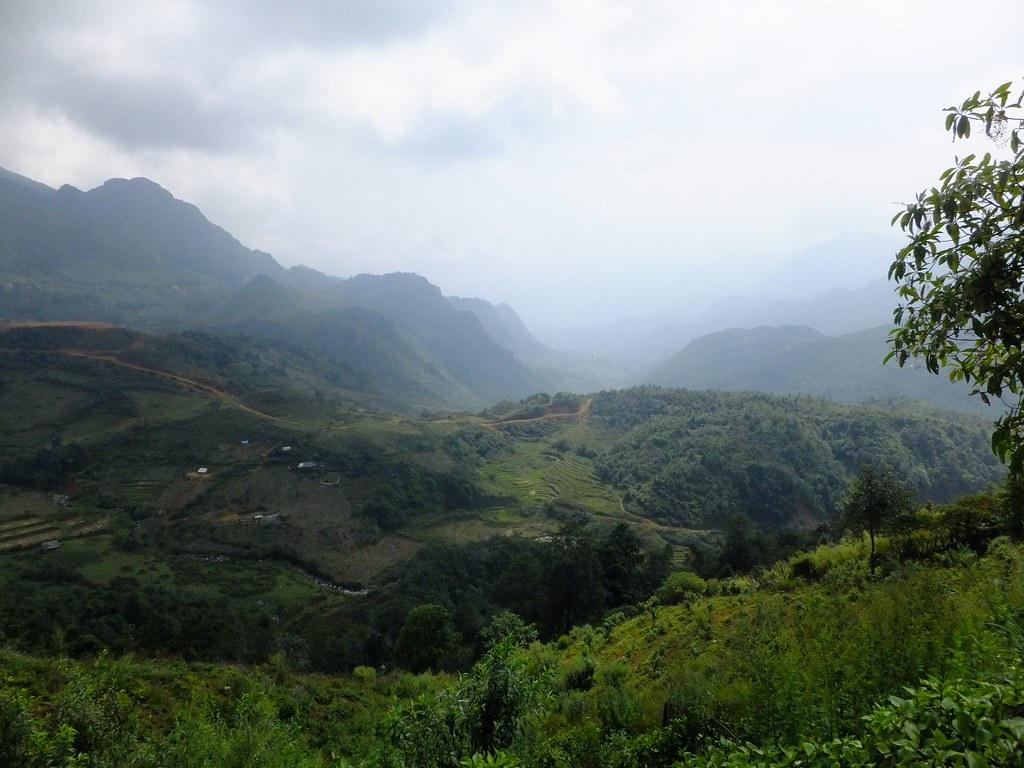 Khe Sanh - Quang Tri (4)