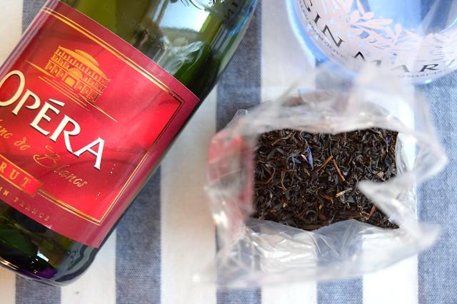 We Are Tea Loose Earl Grey