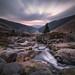 Glendasan Valley by Piotr Dominiak Phototherapy