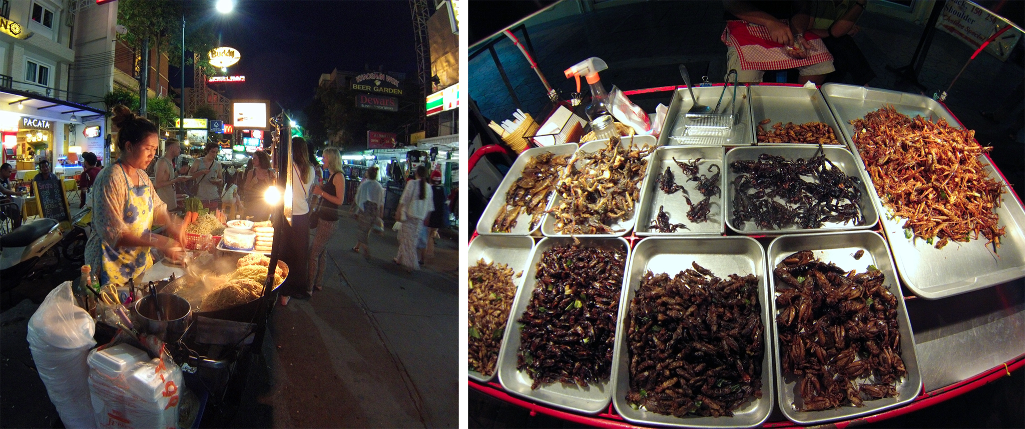 Qué hacer en Bangkok, qué ver en Bangkok, Tailandia qué hacer en bangkok - 26707311378 9bb858a0fb o - Qué hacer en Bangkok para descubrir su estilo de vida