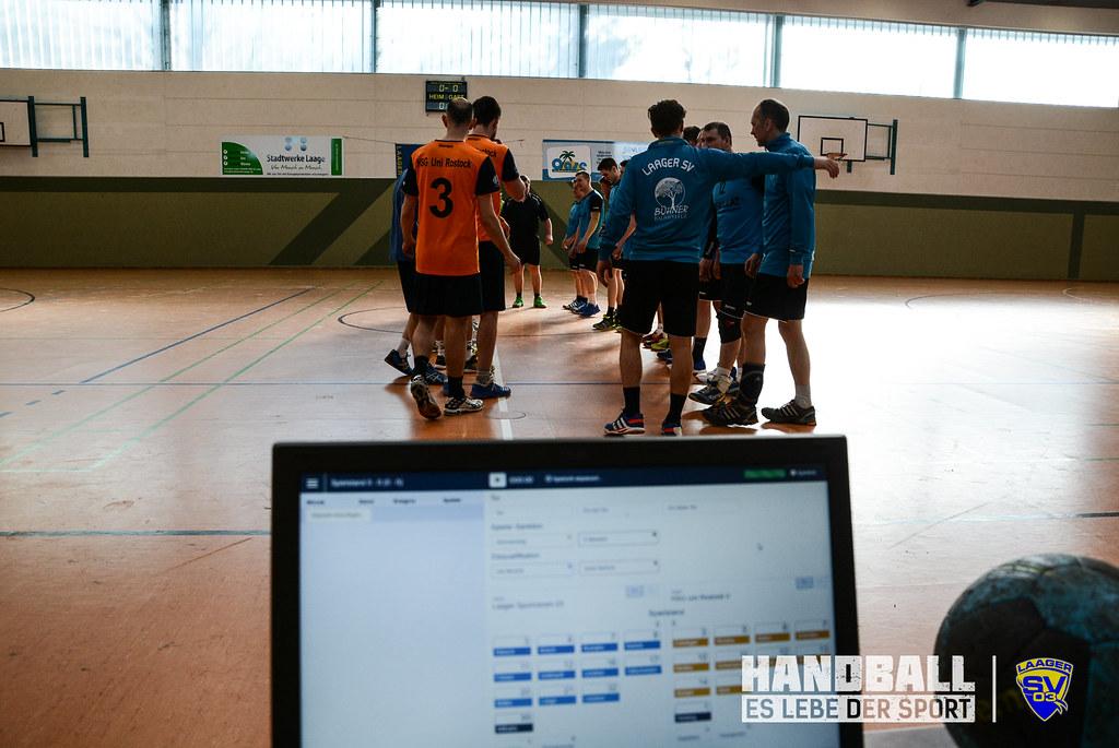 20180303 Laager SV 03 Handball Männer - HSG UNI Rostock (2).jpg