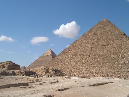 greatpyramid2