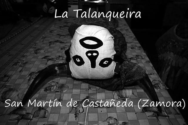 JMF314018 - La Talanqueira de San Martín de Castañeda - Zamora