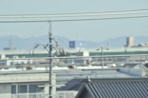 20120219-_DSC4984