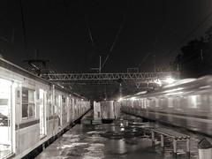 Jakarta-Kereta-000549