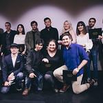 NYFA NY - 2018.01.19 Filmmaking Graduation Spring 2017