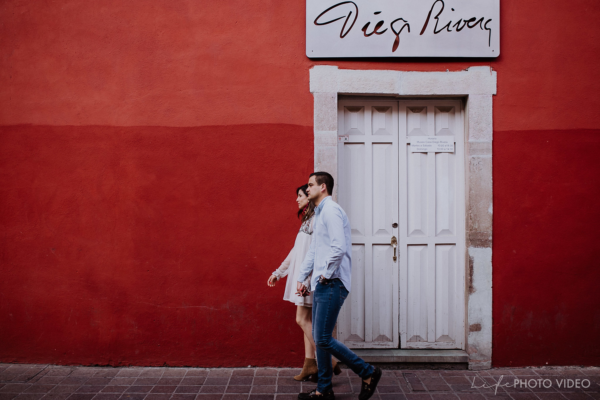 171217_Guanajuato_Photographer_0001