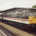 BR-47804-D1965-Derby-070790b