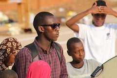 1709 Rwanda_IMG 71