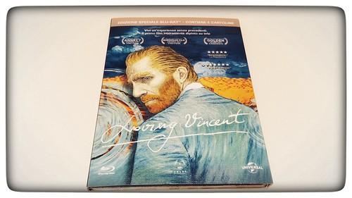 [BD] (2017) - Loving Vincent