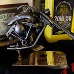 HDCZ Harley Davidson Quiz 2018