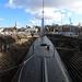 Chatham, HMS Ocelot