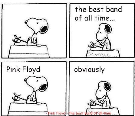 Snoopy-PinkFloyd