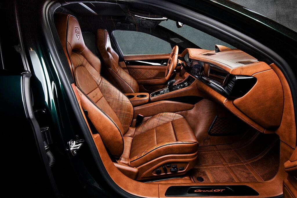 Techart-Panamera-Sport-Turismo-911-6
