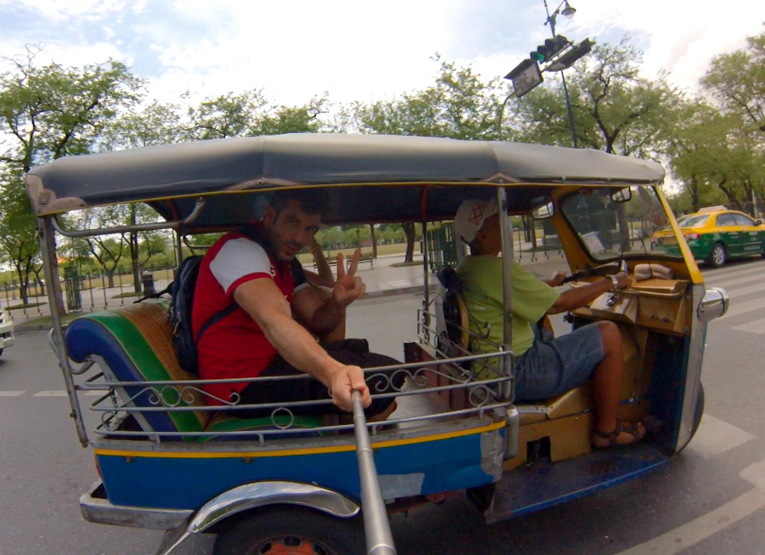 Qué hacer en Bangkok, qué ver en Bangkok, Tailandia qué hacer en bangkok - 38768961640 2db3fef4f7 o - Qué hacer en Bangkok para descubrir su estilo de vida