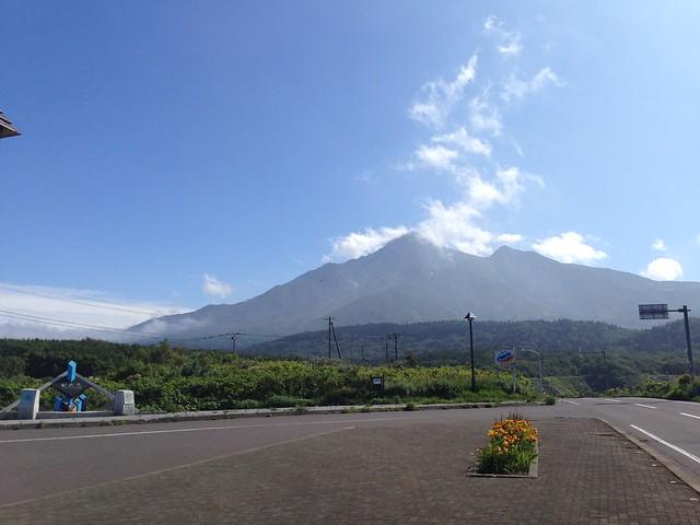 hokkaido-rishiri-island-nozuka-observatory-13