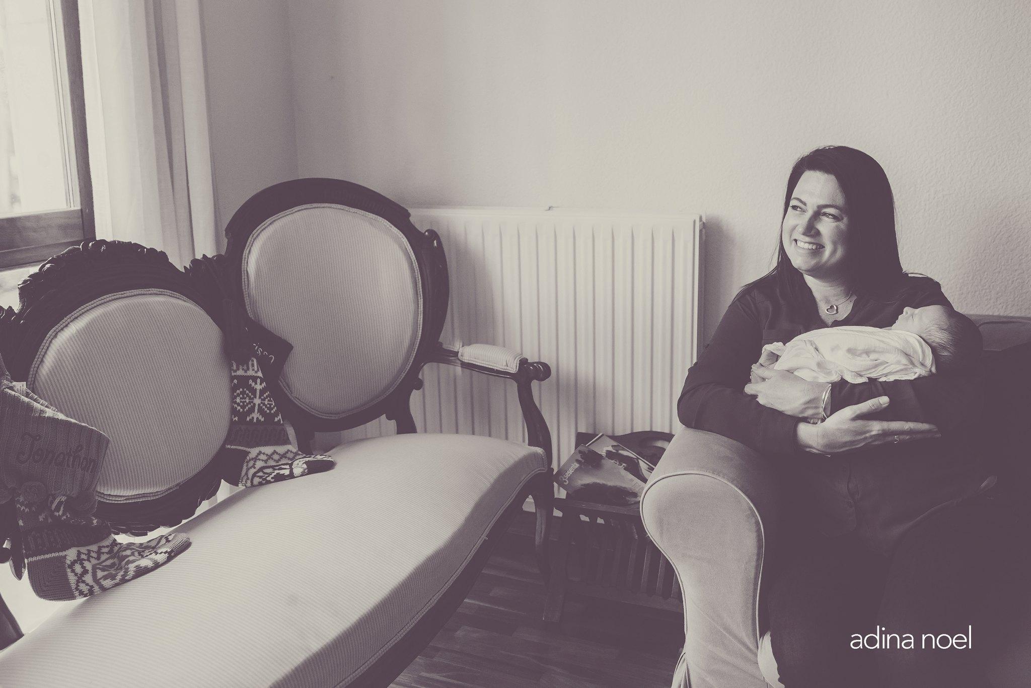 samuel_newborn_017__WEB