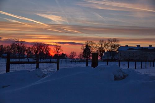 IMG_11436a_Amish_Farm_at_Sunset