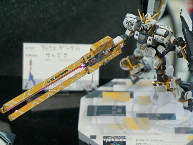 FB-Model-4ST_27