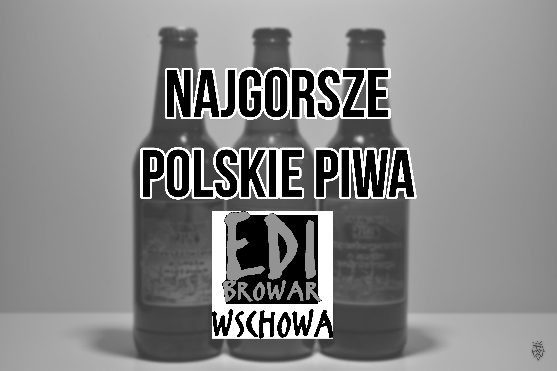 NPP Browar EDI