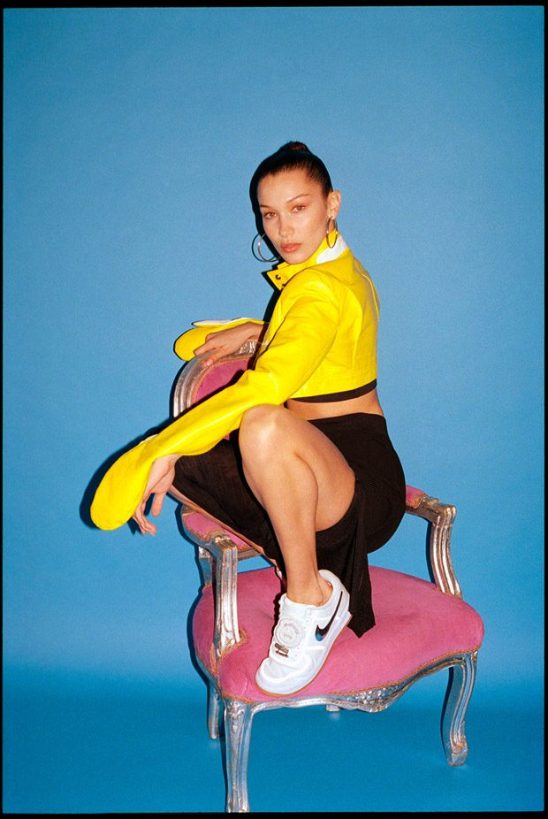 Bella-Hadid-Footwear-News-Eric-T-White-09-620x926