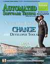Automated SoftwareTesting