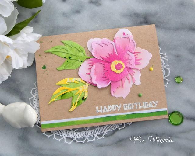 Happy birthday (2)