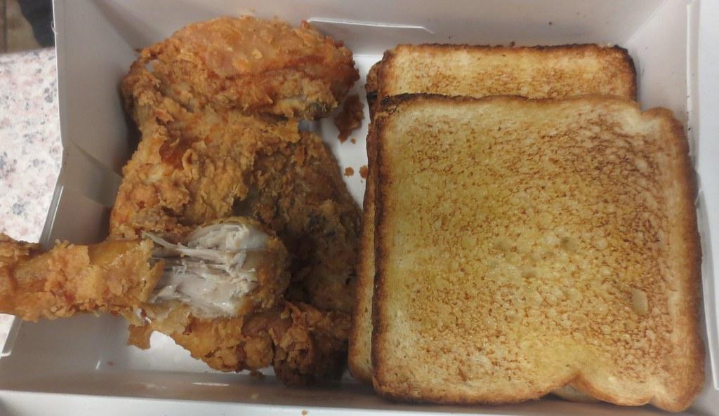 lw_fried_chicken