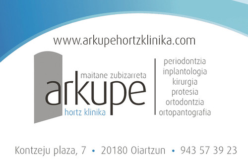 7-arkupe