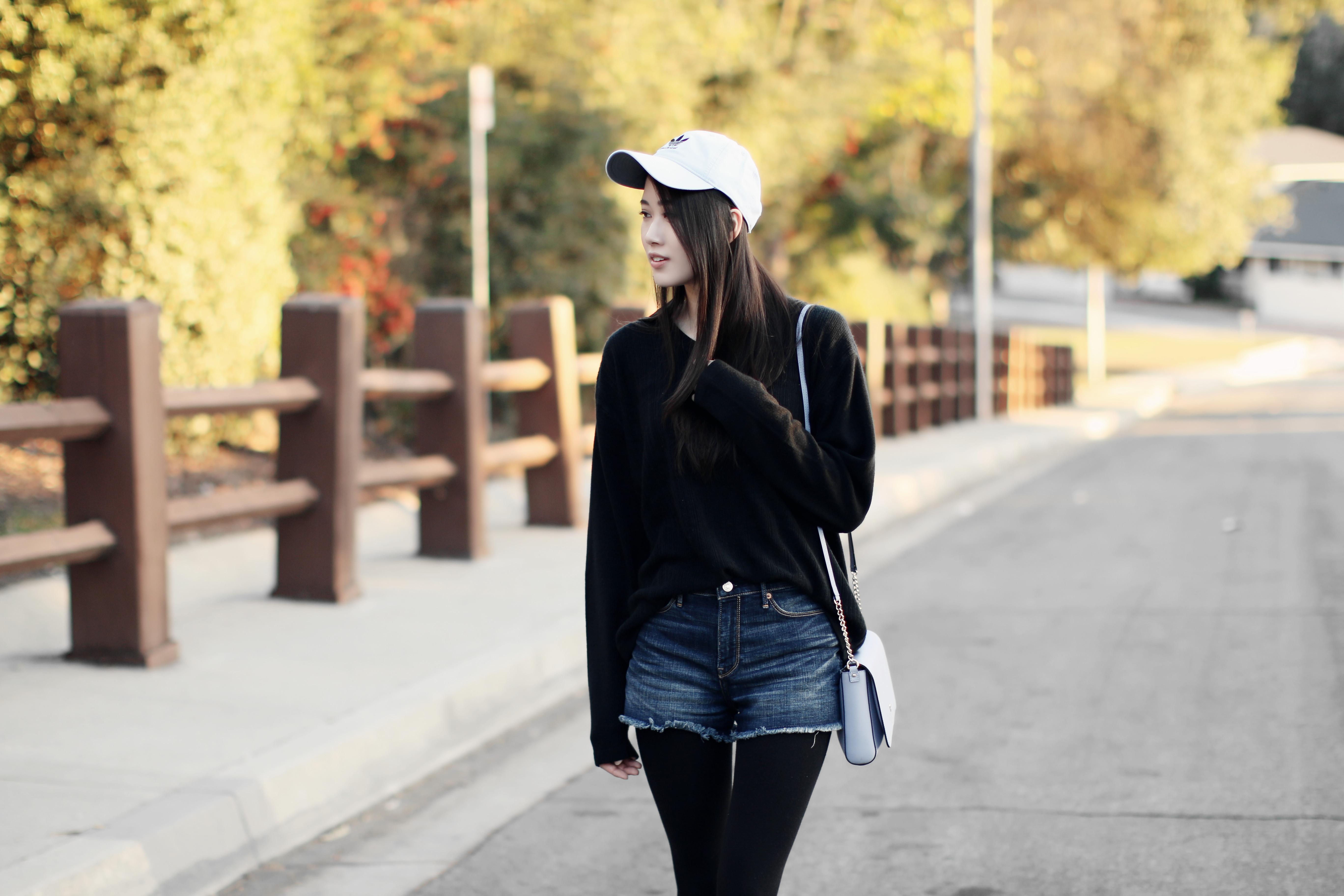 4362-ootd-fashion-style-outfitoftheday-wiwt-streetstyle-adidas-urbanoutfitters-hm-f21xme-nike-elizabeeetht-clothestoyouuu