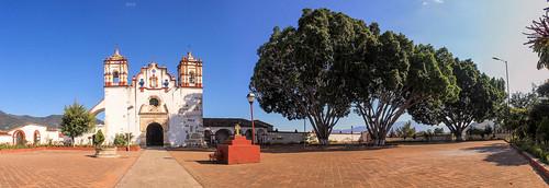 Oaxaca Día Muertos 2017(04)