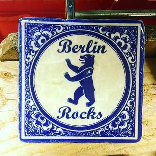 #henribanks #marble #marmor #tiles #berlin